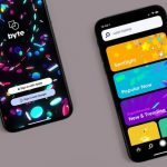 How to Test the Best features in Android 11 Preview Builds