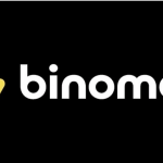 Binomo Demo account