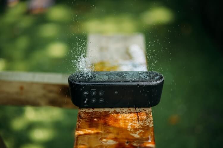 7 Best Bluetooth Speakers to Buy in 2020