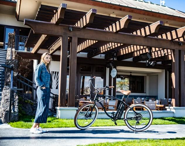 Best and Cheap Electric Bikes to Buy in 2020