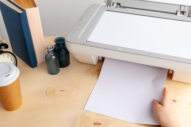 How to Wireless Print from iPhone, iPad and Android Smartphone