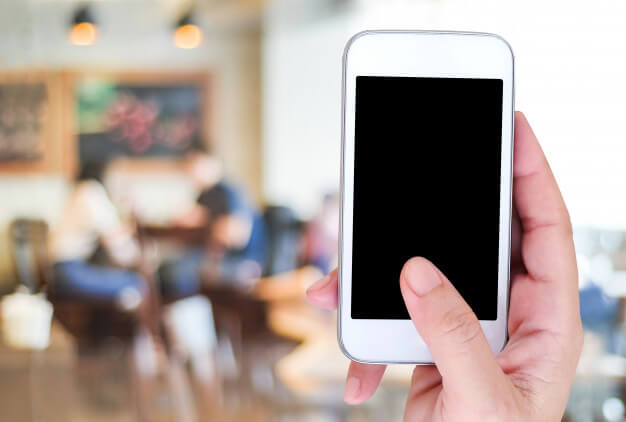 9 must have features of a Restaurant Reservation App