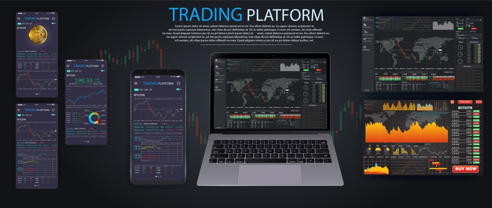 How to Trade on Options Trading Platforms