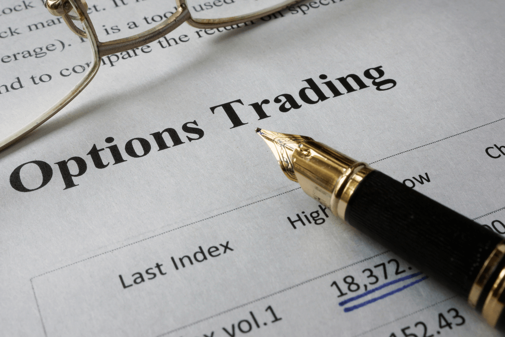 What is the Best Binary Options Trading Platform?