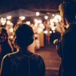 Easy Tips for Selecting a Great Wedding Venue