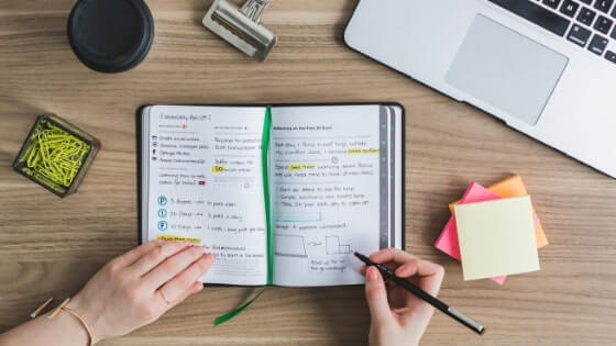 5 Best Online Business Ideas for 2020