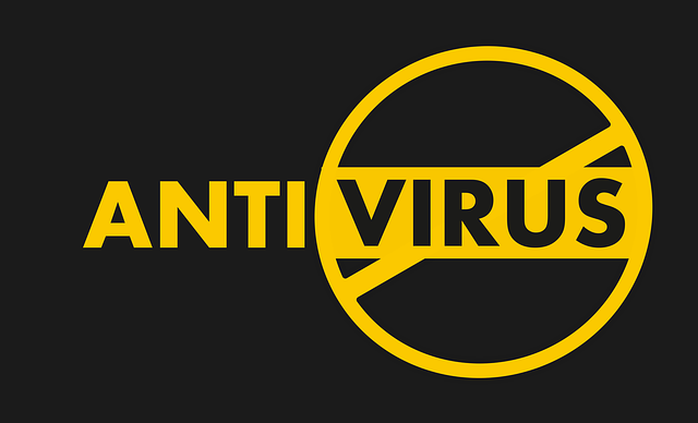 8 Best Free Antivirus Software to use in 2020