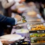 Catering Service Providers in UAE