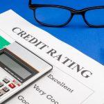 Credit Score Fallacies