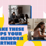 Best Homework Planner Apps for Students