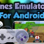 Free and Best SNES Emulators for Android