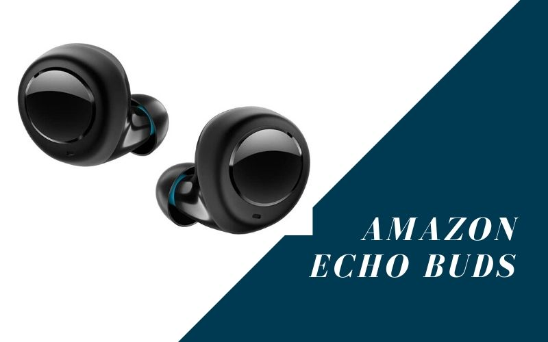 Best Noise Cancelling Earbuds (2)