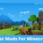 Best mods for Minecraft