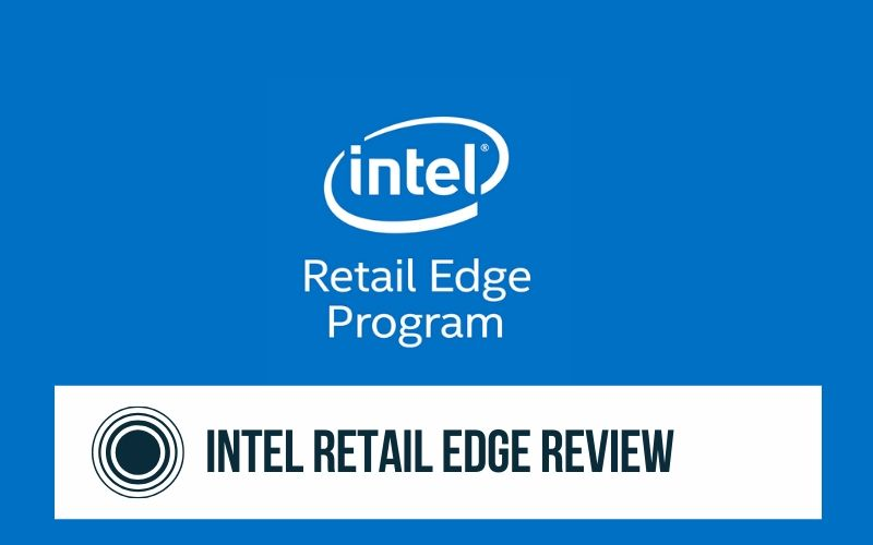 Intel Retail Edge Review