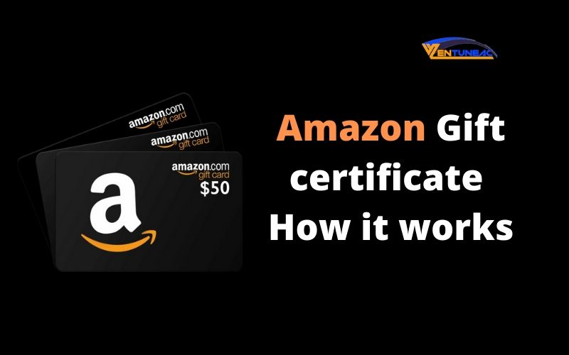 Amazon gift certificate how it works (1)