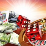 know about casino bonuses