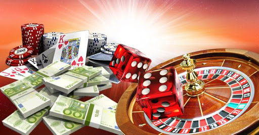know about casino bonuses
